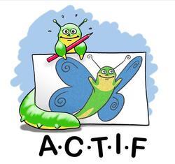 A.C.T.I.F.