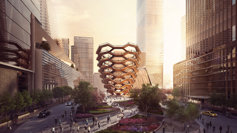 hudson-yards-new-york-city
