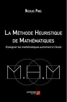 Méthode Heuristique Mathématique - MHM
