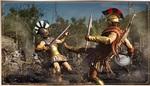 Assassin's Creed Odyssey – quelques précisions sur le jeu