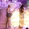 Scorpions alain (77).JPG
