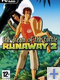 runaway 2 dream turtle affiche