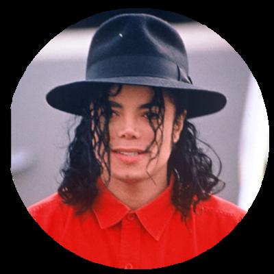 Blog de colinearcenciel :BIENVENUE DANS MON MONDE MUSICAL, MICHAEL JACKSON, poète, musicien, danseur : beaucoup pensent qu'il est encore en vie