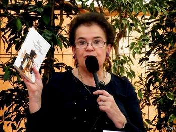 Salon du livre de Thénac 2012 117 (Copier)