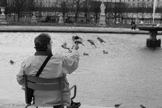 2014 Paris