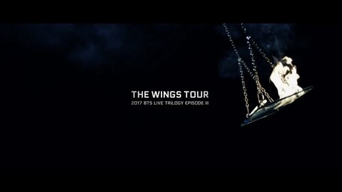 #THEWINGSTOUR_#2