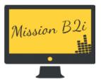 Mission B2i d'Orphys