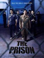 """The Prison : Un ancien policier nommé Song Yoo-gun se fait incarcérer dans une prison en tant que détenu pour rencontrer un prisonnier connu sous le nom du """"Roi"""" afin qu'il lui révèle la vérité sur la mort de son jeune frère... ----- ...  Origine : sud-coréen Réalisation : Na Hyun Acteur(s) : Rae-won Kim,Seok-Kyu Han,Woong-in Jeong Genre : Action,Thriller Année de production : 2017 Critiques Spectateurs : 4,1"""