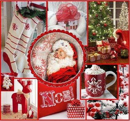 Bon Dimanche d'avant Noël !