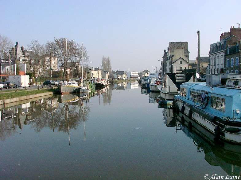 Canal_St_Martin_20Fev09_3