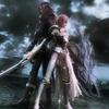 Final fantasy XIII-2\'\'