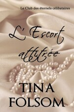 Le Club des éternels célibataires - Tina Folsom