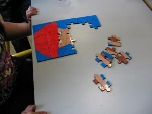 CADEAUX - Puzzles 9243 (Copier)