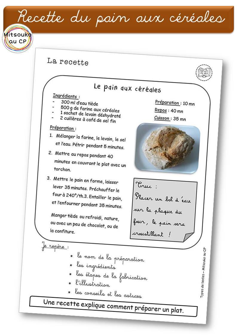 Cafe Pour Enfant Brest