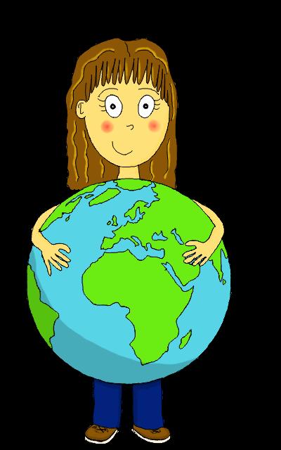 illustration histoire geographie