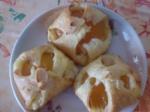 Les crêpes,beignets...