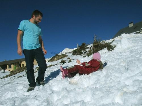 Camurac ski
