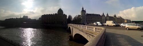 Voyage en France du 11 au 23 janvier 2015.......................................On en parle???