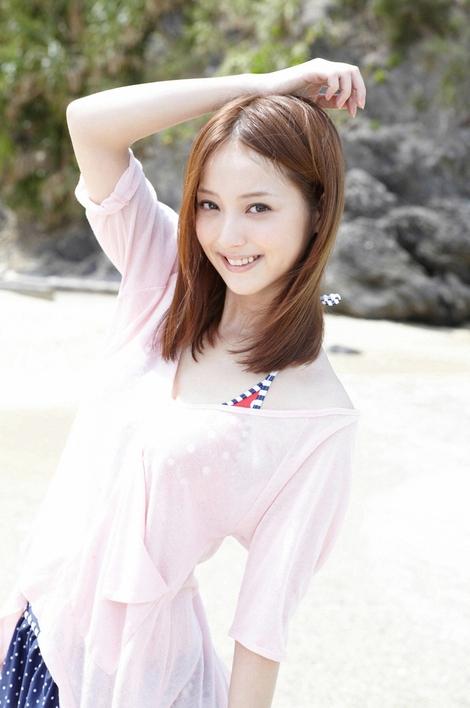 WEB Gravure : ( [VYJ] - | No.116 | Nozomi Sasaki )