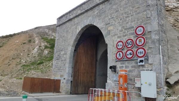 De Valloire au Galibier et au Lautaret (12)