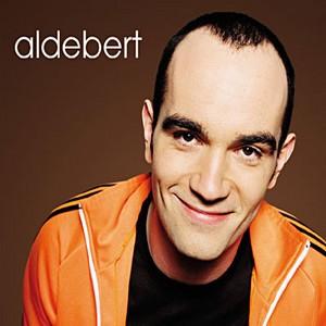 ALDEBERT - JE TE DEMANDE PARDON