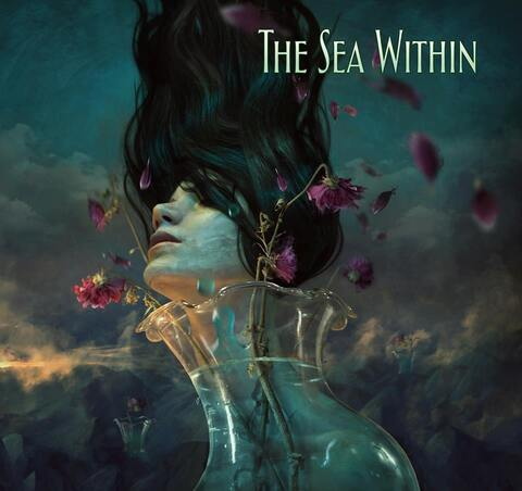 THE SEA WITHIN - Un nouvel extrait du premier album dévoilé