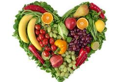 ↪ Régime alimentaire et perte de poids