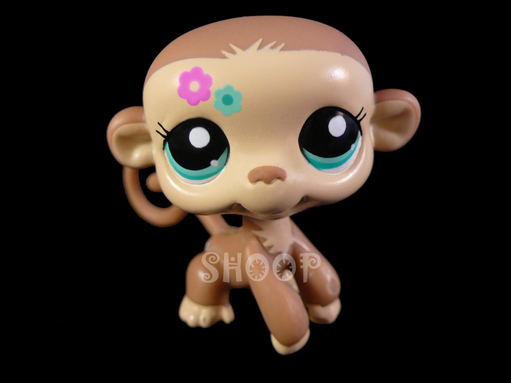 LPS 2223