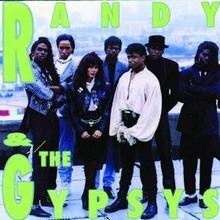 Randy Album