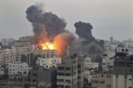 gaza_bombardements_en_pleine_ville.jpg
