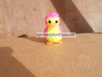 Mini Pingouin (5)