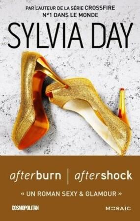 Afterburn-Aftershock.jpg