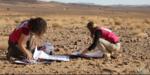 Médias et communication - Rallye des gazelles