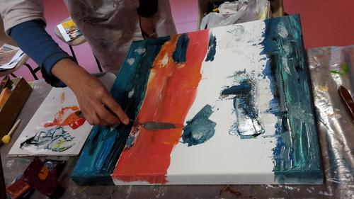 Rentrée 2016, une nouvelle année créative qui commence chez ArtYcoloR