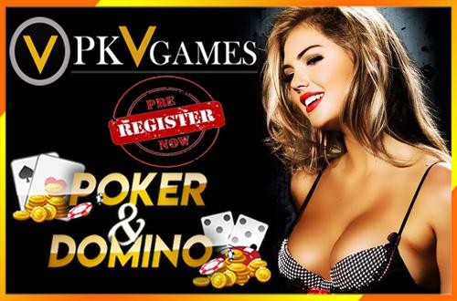 Tempat Bermain Poker Online Terpercaya