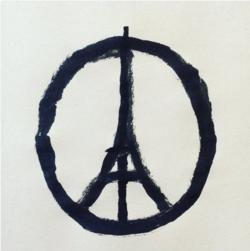 Comment parler des attentats du 13 novembre ?