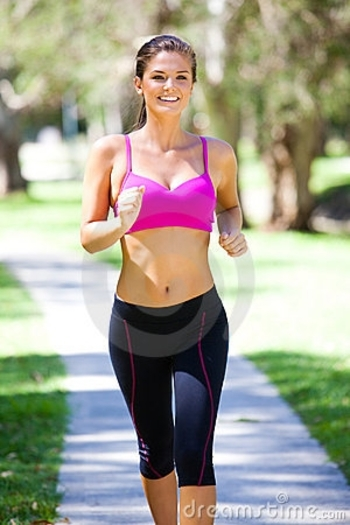 young-woman-jogging-thumb13562669