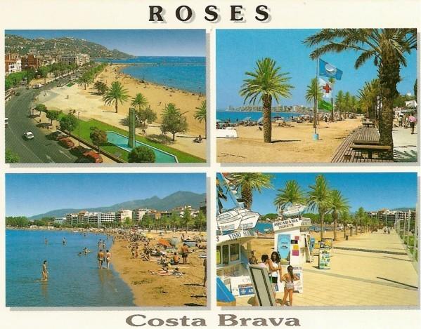 Costa-Brava--Espagne.jpg