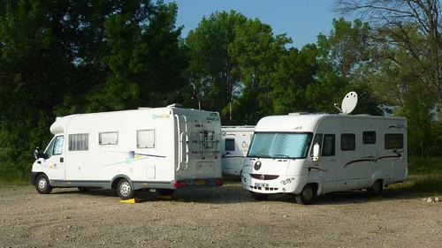 Turquie en camping car juin 2011 page