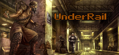 PATCH : UNderRail Expedition, Waterways and Psi Update expérimental.