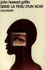Dans la peau d'un noir (livre)