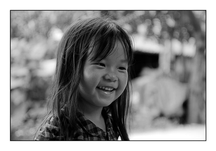 Vietnam, rencontres inépuisables