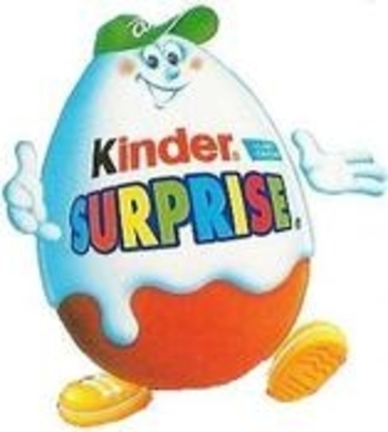 kinder_surprise_logo
