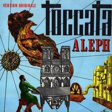 ALEPH 45T 1