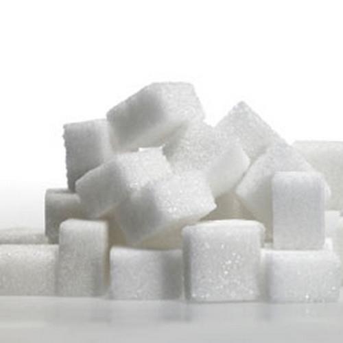 Eviter le sucre blanc