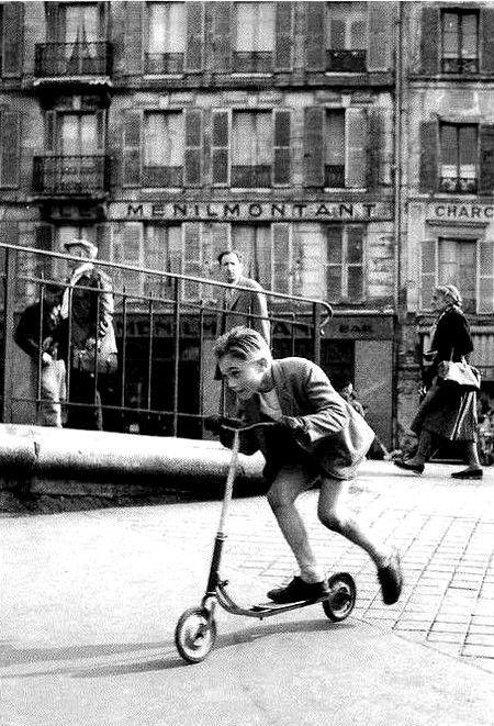 Vieux Paris - Photos anciennes et d'autrefois, photographies d'époque en noir et blanc - #anciennes #blanc #dautrefois #dépoque #en #noir #Paris #photographies #photos #Vieux