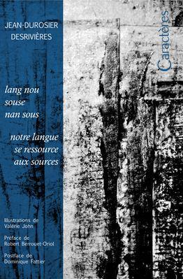 Couverture-Notre-langue-se-ressource-aux-sources.jpg