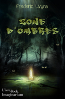 Zone d'ombres (Frédéric Livyns)