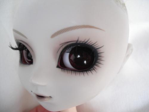 Eyeships Neo Noir