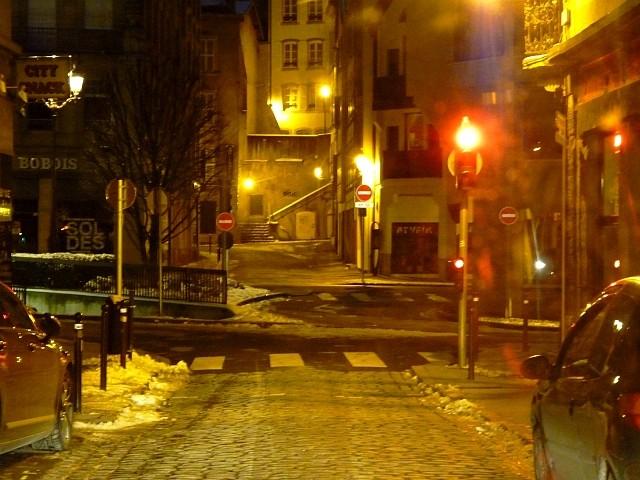 Metz la nuit 9 Marc de Metz 14 02 2013